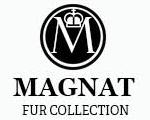 Меховой магазин Магнат